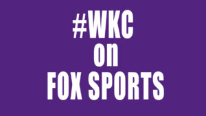 Westminster Dog Show on FOX Sports FS1 and FS2